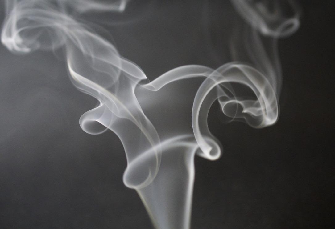 smoke-933237_1920