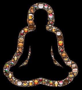 yoga-429718_1920